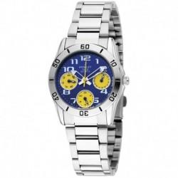 Reloj Nowley 8-5382-0-7