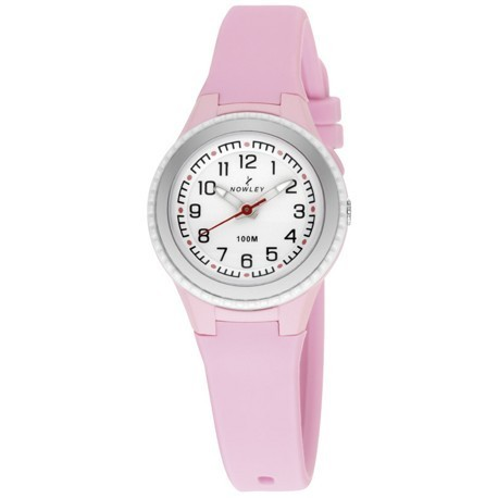 Reloj Nowley 8-6221-0-2