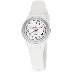 Reloj Nowley 8-6221-0-1