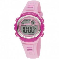 Reloj Nowley 8-6242-0-4