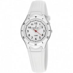 Reloj Nowley 8-6151-0-1
