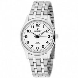 Reloj Nowley 8-5436-0-0