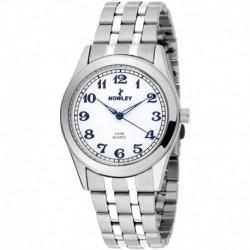 Reloj Nowley 8-5432-0-2