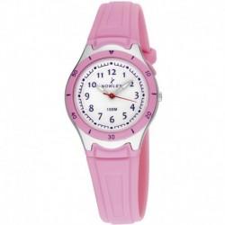 Reloj Nowley 8-6151-0-2