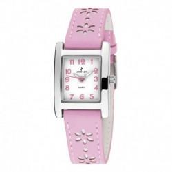 Reloj Nowley 8-5388-0-4