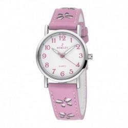 Reloj Nowley 8-5628-0-4