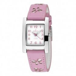 Reloj Nowley 8-5627-0-4
