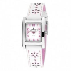 Reloj Nowley 8-5388-0-1
