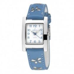 Reloj Nowley 8-5627-0-6