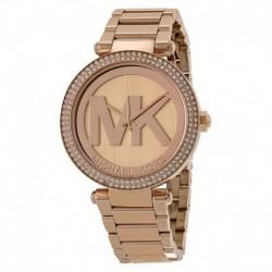 Reloj Michael Kors MK5865