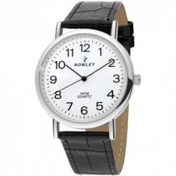 Reloj Nowley 8-5713-0-1