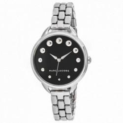 Reloj Marc Jacobs MKJ493