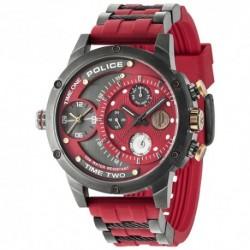 Reloj Police R1451253010