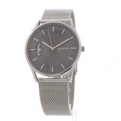Reloj Skagen SKW6396