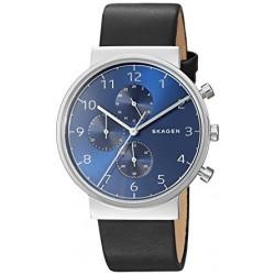 Reloj Skagen SKW6417