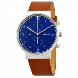 Reloj Skagen SKW6358