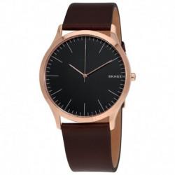 Reloj Skagen SKW6330