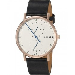 Reloj Skagen SKW6390