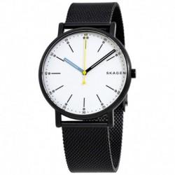 Reloj Skagen SKW6376