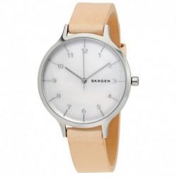 Reloj Skagen SKW2634