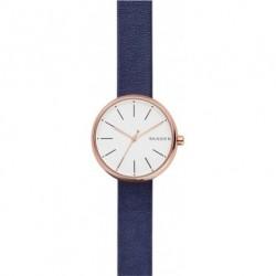 Reloj Skagen SKW2592