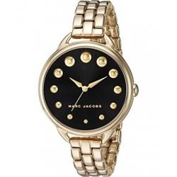Reloj Marc Jacobs MJ3494