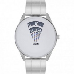Reloj Storm London 47364/MR