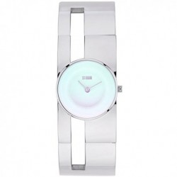 Reloj Storm London 47372/IC