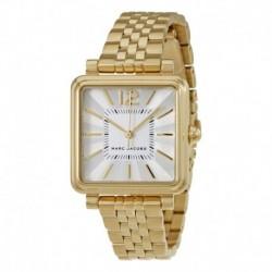 Reloj Marc Jacobs MJ3462