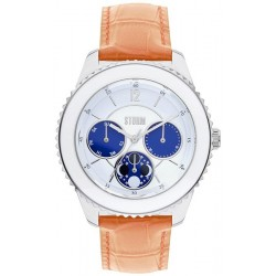 Reloj Storm London 47298/O