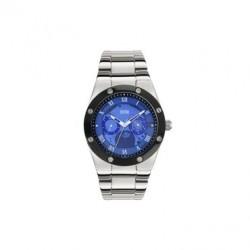 Reloj Storm London 47034/B