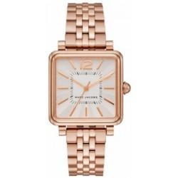 Reloj Marc Jacobs MJ3514