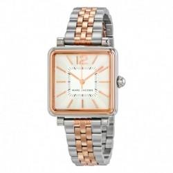 Reloj Marc Jacobs MJ3463