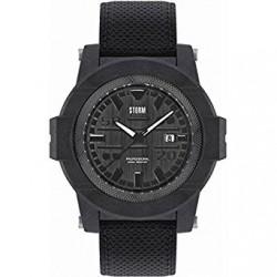 Reloj Storm London 47330/BK