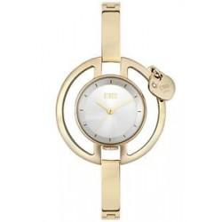 Reloj Storm London 47331/GD