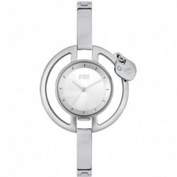 Reloj Storm London 47331/S