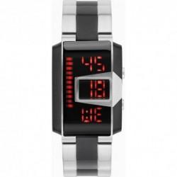 Reloj Storm London 47302/SL