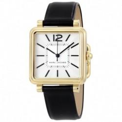 Reloj Marc Jacobs MJ1437