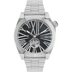 Reloj Storm London 47263/BK