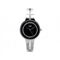 Reloj Storm London 47277/BK