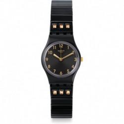 Reloj Swatch LB181B