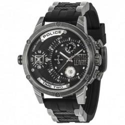 Reloj Police R1451253011