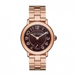 Reloj Marc Jacobs MJ3489