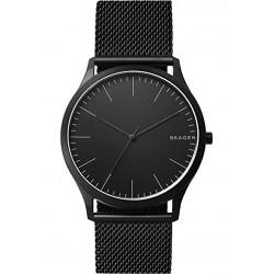 Reloj Skagen SKW6422