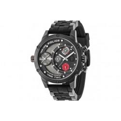 Reloj Police R1451253006