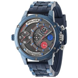 Reloj Police R1451253007