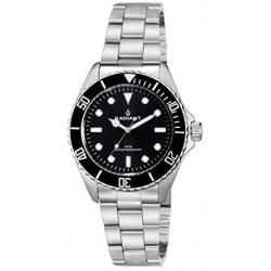 Reloj Radiant RA108203