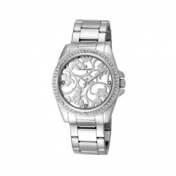 Reloj Radiant RA301201