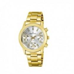 Reloj Radiant RA294608