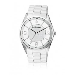 Reloj Radiant RA179202